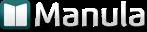 Manula.com